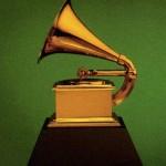 Grammy Awards 3013