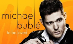 Michael-Buble-la-recensione-di-To-be-loved_h_partb