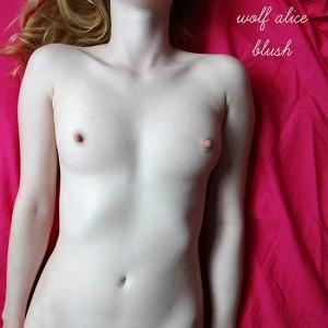 Wolf-Alice-Blush