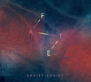 ''fate''