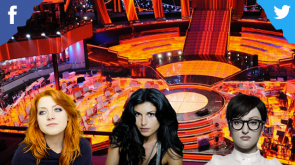 Sanremo donne 2014
