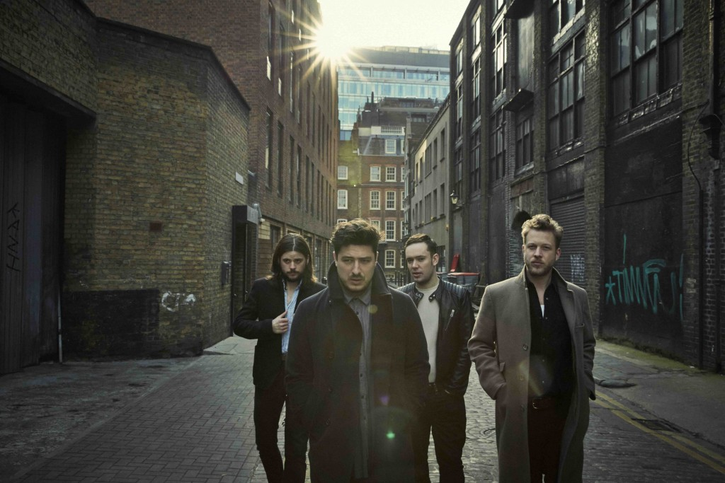 0107_MUMFORDANDSONS