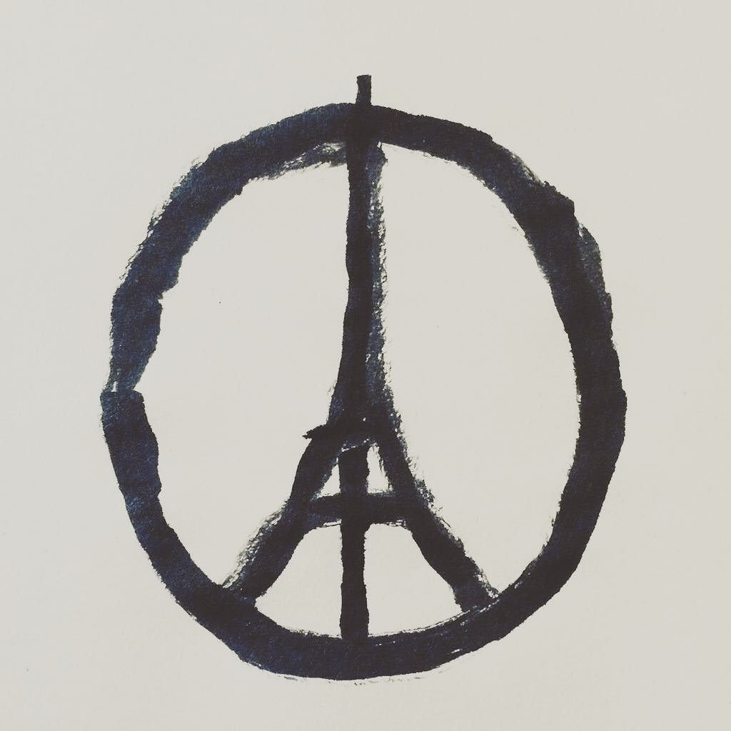 parigi e musica